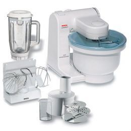 Human Powered Kitchen Appliances | Hand Crank Kitchen Gadgets | Non-Electric Kitchens