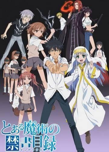 To Aru Majutsu No Index Vostfr : majutsu, index, vostfr, Majutsu, Index, VOSTFR, BLURAY, Animes-Mangas-DDL, Https://animes-mangas-ddl.net/to-aru-majutsu-no-index-vostfr/