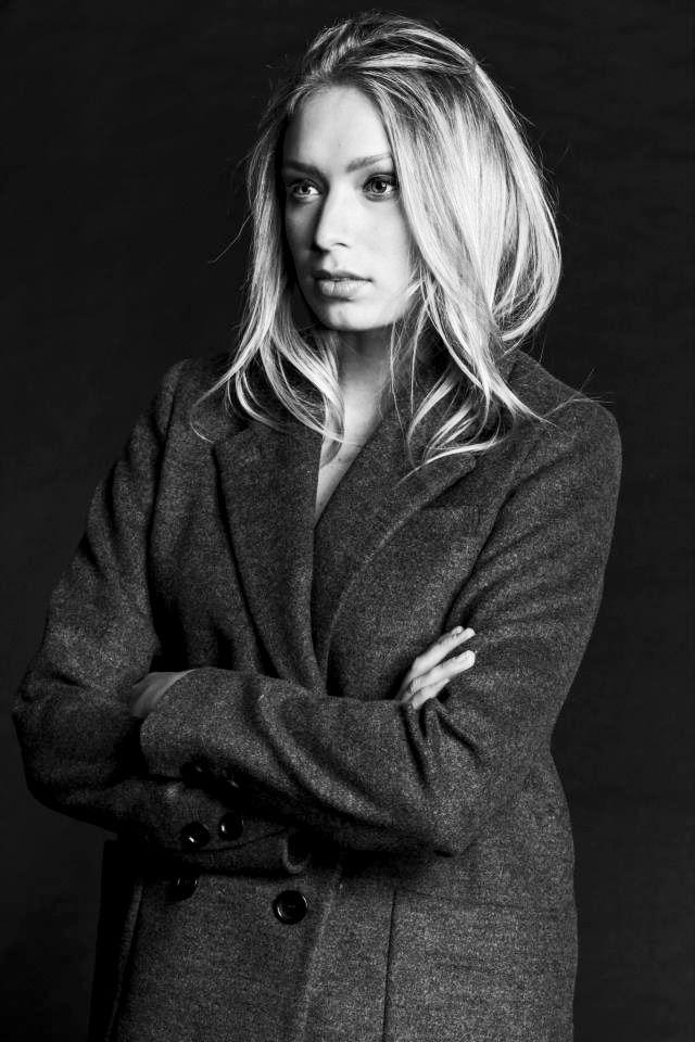 nadia, elite models