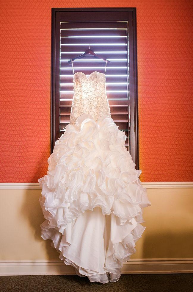 wedding-dress-photo-melissa-avey