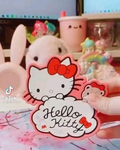 Kawaii Things, Kawaii Stuff, Kawaii Cute, Kawaii Girl, Kawaii Anime, Pastel Feed, Kawaii Games, Otaku Room, Anime Crafts
