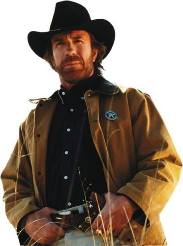AUTHENTIC-ORIGINAL-autograph-of-CHUCK-NORRIS-when-he-was-in-Moscow-in-the-90-s...AUTHENTIC autograph of CHUCK NORRIS when he was in Moscow, in the 90 s   Autograph was taken before CHUCK NORRIS went to the Kremlin for a tour