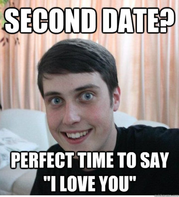 101 Funny I Love You Memes To Share With People You Like Funny Dating Memes Love You Meme Funny Dating Quotes