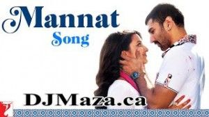mannat mp3, mannat mp3 music, mannat hindi song, hindi song mannat daawat-e-ishq, daawat-e-ishq movie song mannat download, mannat mp3 song aditya roy kapur parineeti chopra maghera download, mannat hindi movie song download, mannat song daawat-e-ishq movie, daawat-e-ishq movie song mannat, hindi movie song mannat daawat-e-ishq, mannat bollywood movie daawat-e-ishq songs