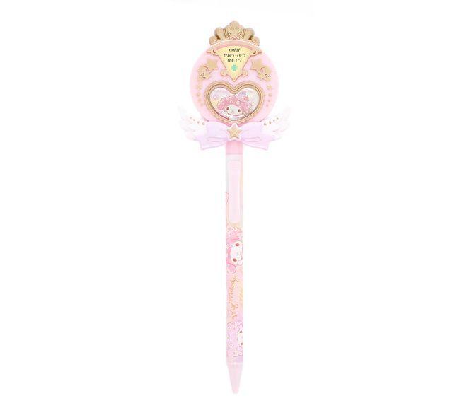 Sanrio My Melody Lollipop Ballpoint Pen