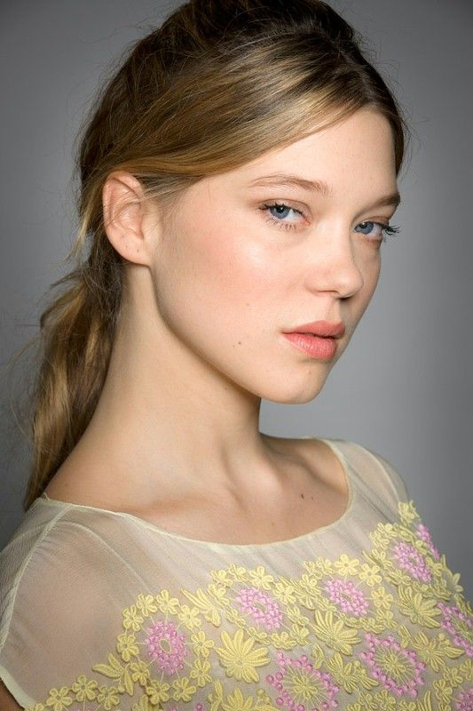 Paige Devereux-MacKenzie. Her husband is Scottish though they divide their time between London and Paris. She and Jillian actually become very close and they continue to be good friends throughout the whole series of events that will change their lives forever.