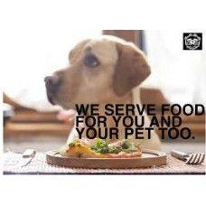 http://home4pet.com/Pet-Services/Pet-Cafe/pet-cafe-pet-meal-package