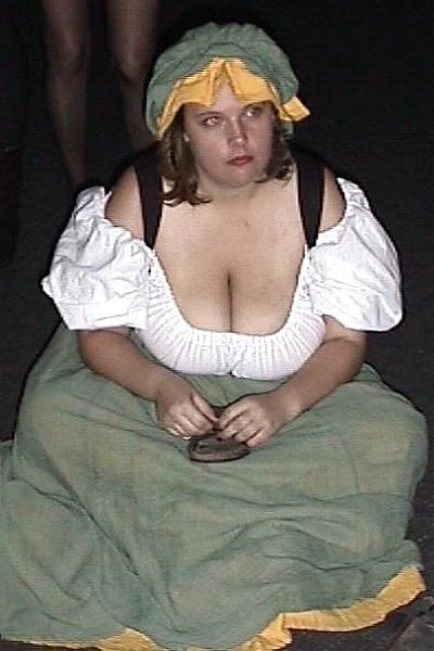 craigslist houston dating