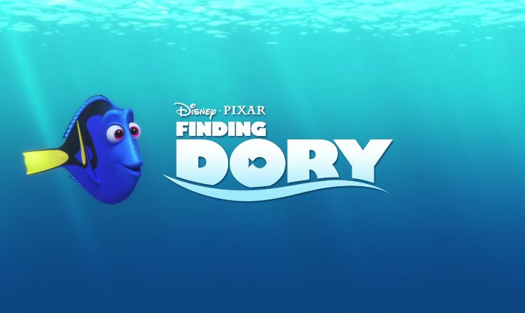 'Finding Dory' Spoilers: 'Finding Dory' Toy Promo Hints At Plot Points Of The Movie [VIDEO]