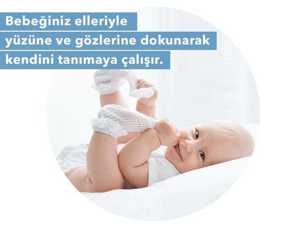 http://www.hepsinerakip.com/bebeginiz-uc-aylik-gelisimi