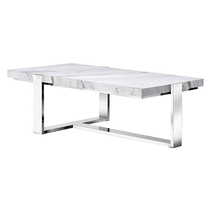1000 Ideas About Marble Top Coffee Table On Pinterest Marble End Tables Coffee Tables For