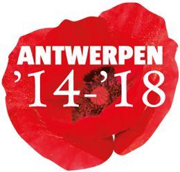 Antwerpen herdenkt de Eerste Wereldoorlog | antwerpen14-18.be