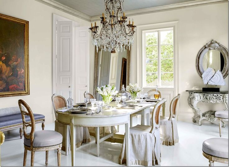 213 best divine dining rooms images on pinterest   dining room