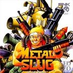 Metal Slug X Game For PC Full Version – Hello all. It's been so long I do not share game for the PC. Well... Internet Download Manager