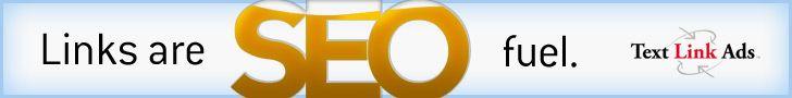 SEO Company Bristol - provide SEO, SEM, link building, Web Design, Web Development, Keyword Research - Worldwide Services - http://www.seocompany-bristol.com