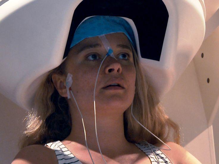 Netflix Picks Up 'My Beautiful Broken Brain' Documentary from David Lynch #braininjury #neuroskills