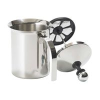 Epicure's Deluxe Milk Frother (0.8 L)