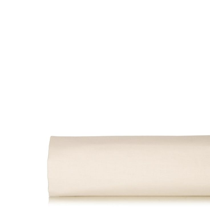 Easy-Care Polycotton Base Cover