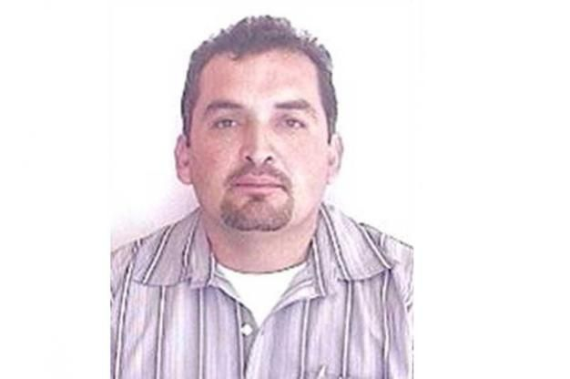 Enrique Plancarte Solís was a Mexican drug lord and high-ranking leader of the Knights Templar Cartel, a drug cartel headquartered in the state of Michoacán. Prior to his tenure in the Knights Templar, he was a top leader of the split-off group La Familia Michoacana.