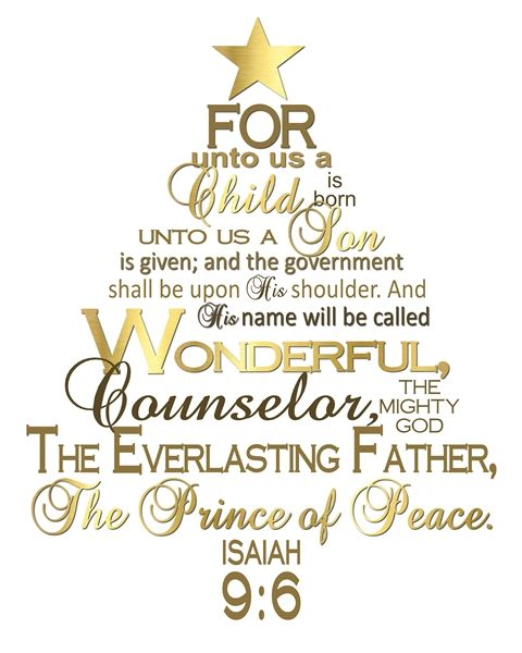 24 best christmas bible verses images on pinterest for Christmas inspirational quotes free