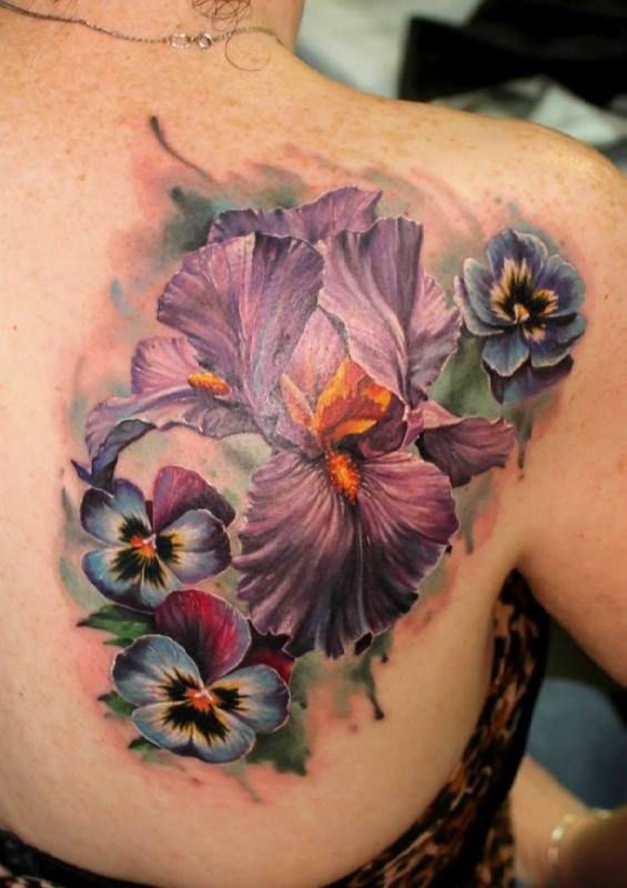 17 best ideas about watercolor tattoo shoulder on pinterest watercolor tattoos shoulder. Black Bedroom Furniture Sets. Home Design Ideas