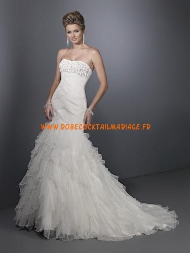 Private Label by G Robe de Mariée  - Style 1443
