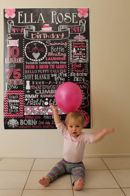 Zebra print birthday, animal print 1st birthday, leopard print first birthday party ideas