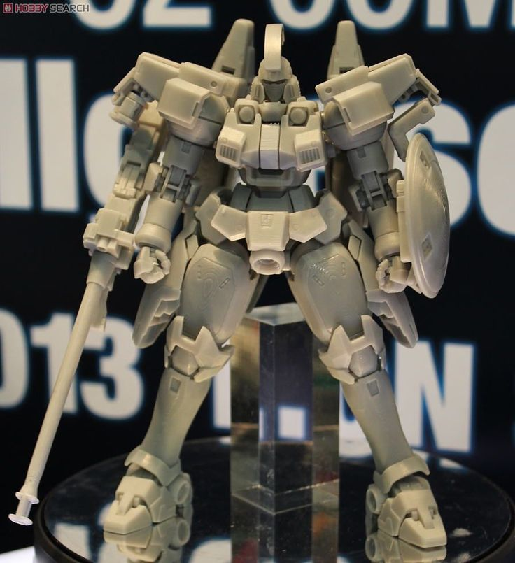 Tallgeese I EW (MG) (Gundam Model Kits) Finally!! My wish comes true, Tallgeese MG!!!