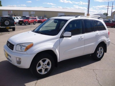 Used Toyota RAV4 For Sale Cedar Rapids, IA - CarGurus