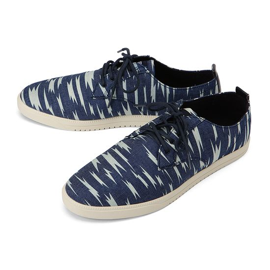 [CLAE] Ellington Shoes