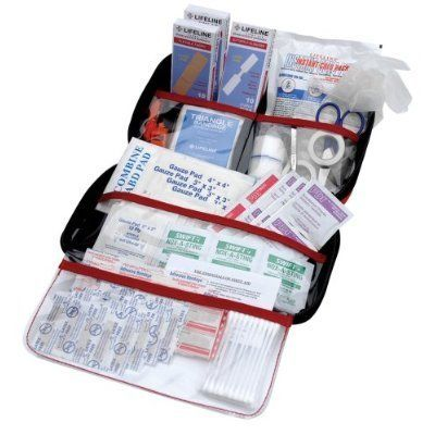 AAA 121-Piece Road Trip First Aid Kit with Mini Tool Box (fs) by AAA Road Trip First Aid Kit. $174.95. Auto Meter's exclusive Ultra-Lite short sweep electric series with advanced 90 degree air core movements and simple three wire installation characterize these high performance instruments. Electric sending units keep hazardous fluids in the engine compartment sending collected data via an electrical signal to quick reacting, precise air core movements to give you all the ...