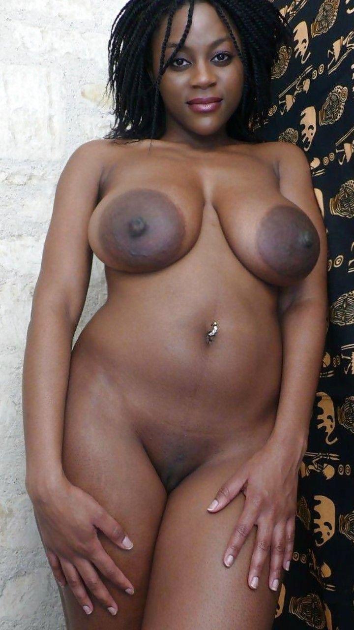 Huge Nipples Beautiful 149 mejores imágenes de huge nipples en pinterest | amo, camellos