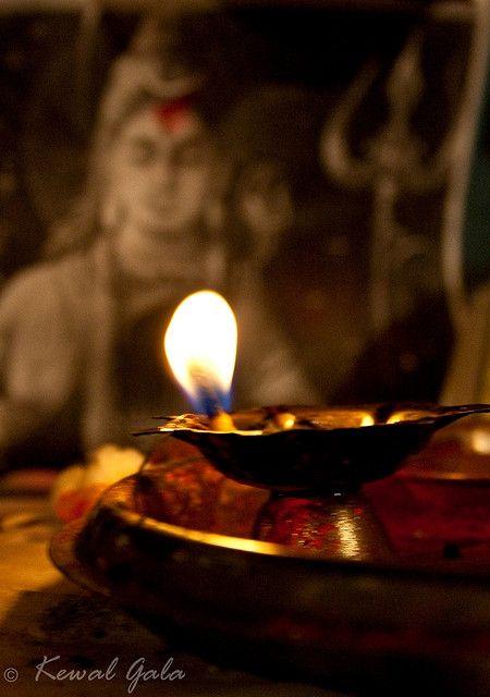 ॐ Om Namah Shivayaॐ