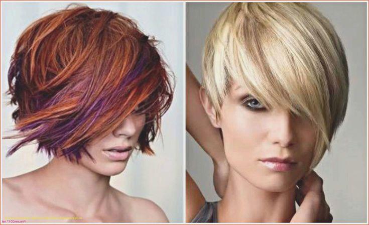 Hairstyles Medium Long Many hair