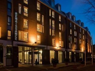 Silkwaytour Hotels Hotel Amsterdamhotels Amsterdam Netherlandslow Cost