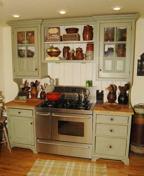 photos kitchen cabinets 49 best kitchen cabinets images on country 1478