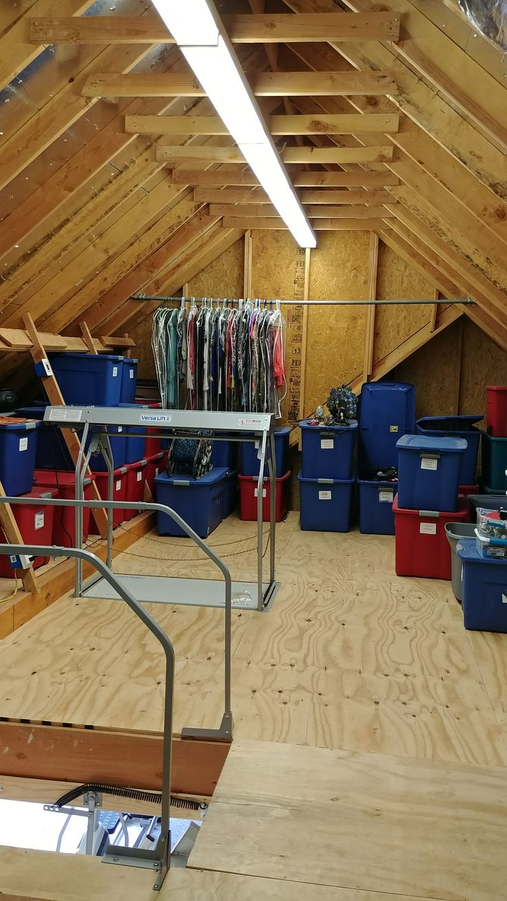 Playroom Closet Organization Ideas Small