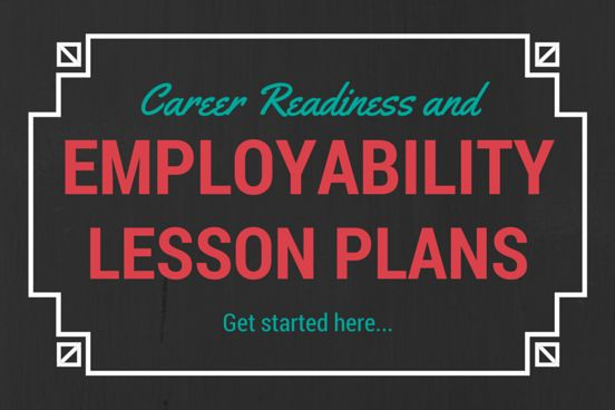 Lots of info on employability skills. Career Preparation 1)The student uses employability skills to gain an entry-level job in a high-skill, high-wage, or high- demand field.(B) demonstrate the application of essential workplace skills in the career acquisition process. #fs4703.