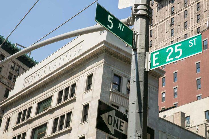 17 best porcelanosa new york 5 avenida images on pinterest en porcelanosa grupo le damos el bocado a la gran manzana de nueva york malvernweather Gallery