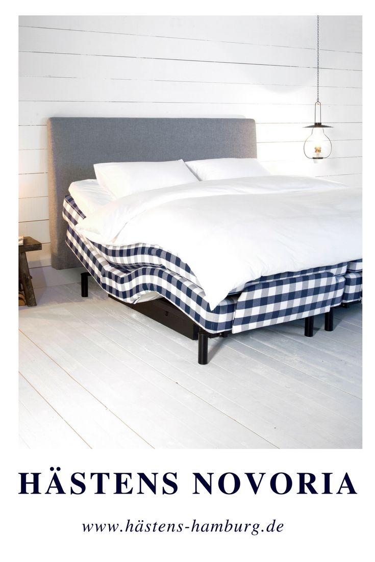 12 best hastens limited editions images on pinterest mattresses