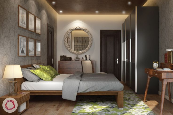 Best 20 false ceiling ideas ideas on pinterest for Bedroom false ceiling designs with wood