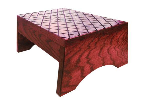 10 Best Candlewood Furniture Images On Pinterest