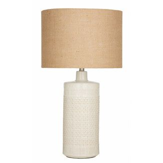 Table Lamps - Category: Table Lamps | Page 4