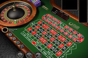 Telecharger roulette casino gratuit