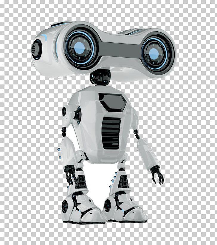 Robotic Arm Artificial Intelligence Chatbot Aibo Png Artificial Artificial Brain Camera Accessory Data Electronics Robot Robot Sketch Robot Png