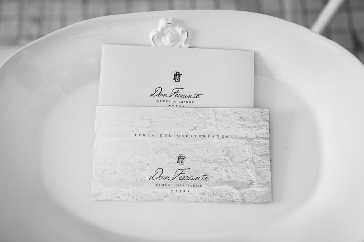 Don Ferrante, Monopoli, Italy. Photo by Benjamin Stuart Photography #weddingphotography #donferrante #monopoli #italianweddingvenue #5starhotel