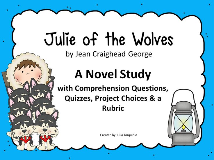 Jean Craighead George Quotes: 24 Best Images About {Teaching} Julie Of The Wolves On