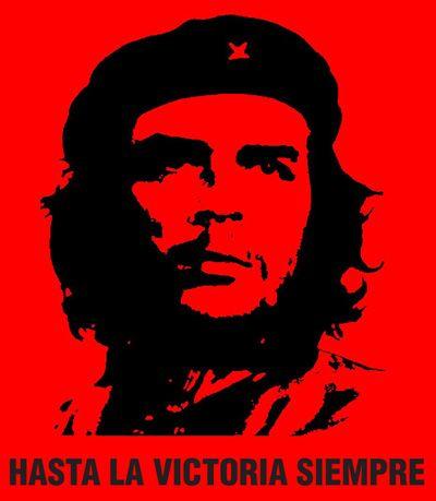 """Em 2007, quando o assassinato de Che Guevara completou 40 anos, a revista Veja, cujo modelo de jornalismo já conhecemos (leia aqui sobre minha experiência na semanal da Abril) publicou uma reportagem de capa, ao estilo """"guia politicamente incorreto"""" de seus foquinhas amestrados, para tentar demolir o mito. Dias depois, uma carta pública do biógrafo …"""