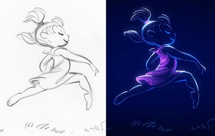 MoMA to Present an Evening with Glen Keane