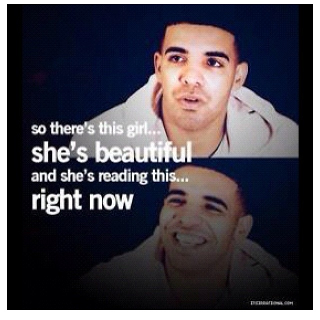 Drake Quotes About Girls: 17 Best Images About Aww On Pinterest